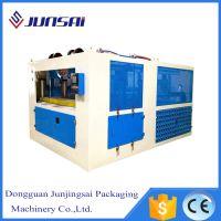 Fully automatic thick film plastic Vacuum Forming Machine