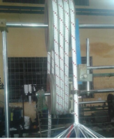 SAFETY Rope --- CHEAP and HIGH QUALITY