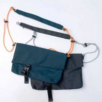 make and supply travel bags, luggage, purses, wallets, girls bags, school bags