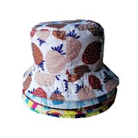manufacturer of bucket hats, sports hats, trucker hats, snapback hats, hats with carf