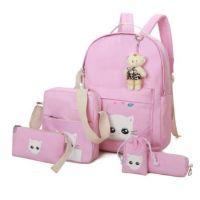 school bags, backpacks, shopping bags, diaper bags, clutch bags