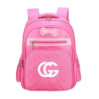 school bags, backpacks, shopping bags, diaper bags, clutch bags