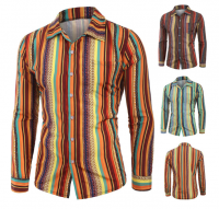 men's and women's shirts, t-shirts, shorts, tank tops, suits, hoodies, hoody, sweaters