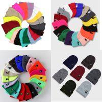 make and supply beanies & skull caps,strawhats,cowboy hats,Top formal hats