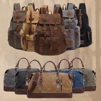 backpacks, handbags,computer backpack,  shoulder bags, clutch,