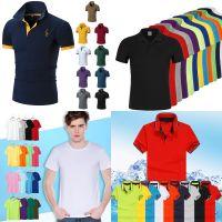 polo shirts,blank plain t-shirts, men's t-shirts,women's t-shirts,girls t-shirts