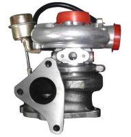 factory price TD05-20G 565208-0100 turbocharger for Subaru EJ25 engine