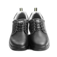 Boot With Steel Toe Inserts For WorkWork Time Safety ShoesWork shoes with steel work ma