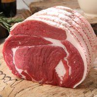 Halal Frozen Beef Meat/Liver/Veal