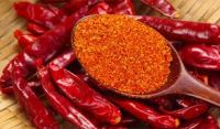 good quality dried red chili pepper