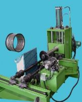 Bellows Roll Forming Machine/ Pipe Rolling Machine