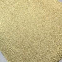 2019 dehydrated garlic powder
