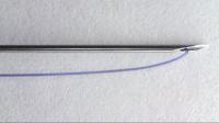 PDO lifting thread of Dowon Medical (NEW UP Mono)