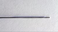 PDO lifting thread (Klothread EYE)