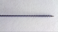 PDO lifting thread (Klothread Spring)