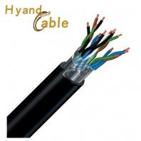 armoured instrumentation cable price