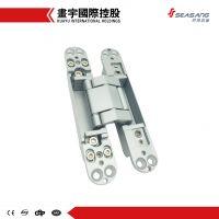 German type 3-way adjustable concealed hinge tectus hinges for security doors