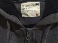 High Quality cheap warm autumn / winter mens sherpa  Pullover zip Hoodies