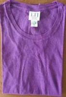 High Quality cheap summer Ladies T shirt