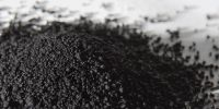 High quality carbon black for export.