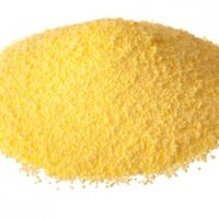 High purity sulphur for export.