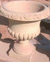 Flower Pot Stone Article