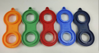 Plastic Faucet Aerator Tools