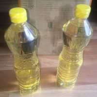 High Quality Refined Corn Oil, Refined Sunflower Oil, Coconut oil, Refined Soybean Oil