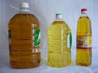 Super Corn & Sunflower Blended Cooking Oil (75% and 25%)