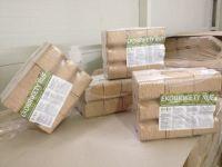 Best Quality RUF Wood Briquettes/Wood Briquettes/Wood Pellets