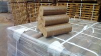 Premium Quality Nestro wood Briquettes Birch/Oak/Beech
