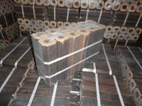 Top Quality Pini kay Wood Briquettes for sale Direct Factory