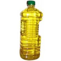 Pure Refined Rapeseed Oil, Canola oil Exporters