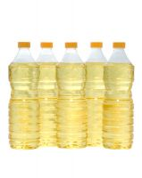 Coconut oil Manufacturer, High Quality Coconut oil Sellers