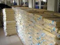 Vietnamese Cashew Nut LBW320, W240 Cashew Nuts Suppliers, W320 Cashew Nut Exporters, Buy WW230 Cashew Nut, Cheap W450 Cashew Nut, Wholesale WW240 Cashew Nut