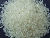 HIGH QUALITY MILLED THAILAND JASMINE RICE, WHITE LONG GRAIN RICE