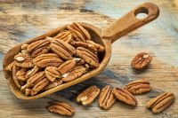 High Quality Raw Pecan Nuts, Pecan Nuts for Sale at CHEAP price
