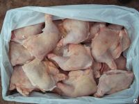 CHICKEN LEG QUARTERS, HALAL Frozen Chicken Paws, CHICKEN WINGS