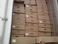 Halal Frozen Chicken Feet Suppliers