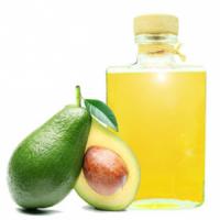 100% Avocado oil