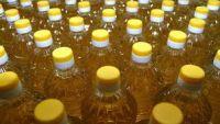 100% REFINE CASTOR OIL