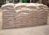 DIN PLUS Wood Pellet, Fuel Wood Pellets, Pine Wood Pellet, Spruce Wood Pellets, Oak Wood Pellets