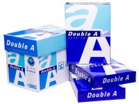 Double a A4 paper price malaysia, cheap 80gsm A4 paper, A4 copy paper suppliers