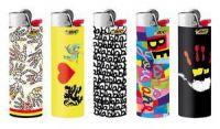Buy Cheap Plastic Cigarette Flint 73mm Ligther/Gas Lighter