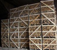 kiln dried ash and oak firewood, beech,hornbeam, birch, maple,Firewood