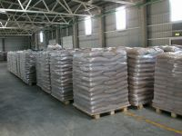 Pine Wood Pellets,firewood,charcoal and briquettes