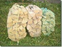 dried ash and oak firewood, beech, hornbeam, birch, maple, Firewood