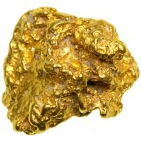 Gold Bars and Gold Nugget avaible
