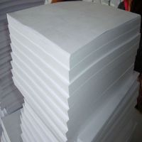 High Quality 70//75/80g Copy Paper a4 paper