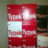 cheap a4 copier paper, a4 80gsm paper price, a4 copy paper manufacturers, a4 copy paper price